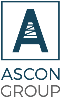 Ascon Group - Oil, Commodity Trading, Refining