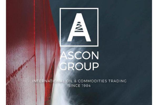 Ascon-Group-PDF-Company-Profile-2019-1