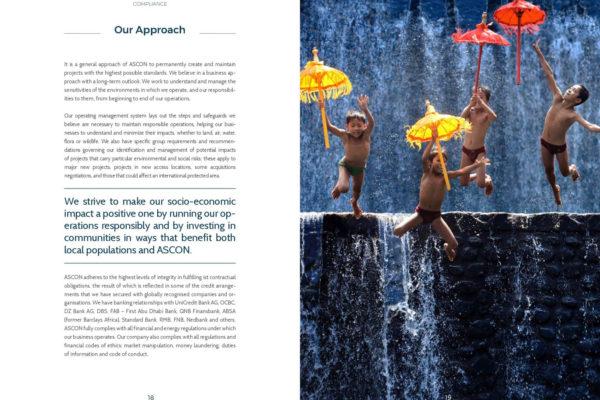Ascon-Group-PDF-Company-Profile-2019-10
