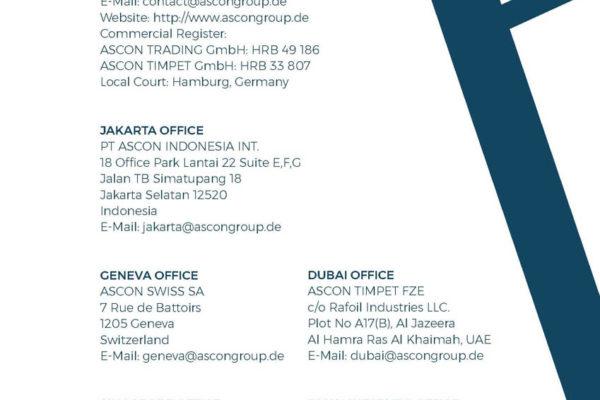 Ascon-Group-PDF-Company-Profile-2019-12
