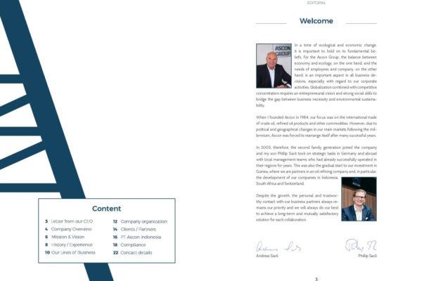 Ascon-Group-PDF-Company-Profile-2019-2