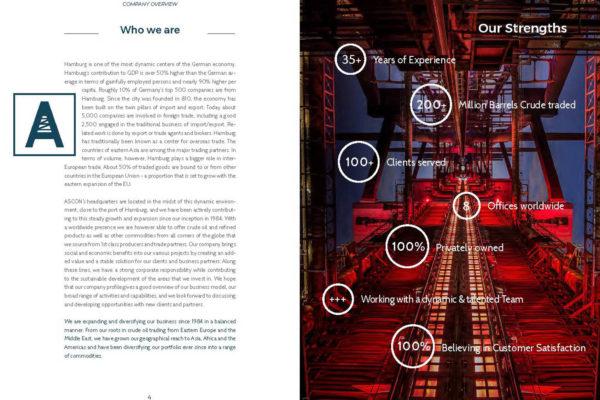 Ascon-Group-PDF-Company-Profile-2019-3