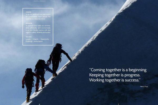 Ascon-Group-PDF-Company-Profile-2019-4