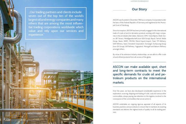 Ascon-Group-PDF-Company-Profile-2019-5