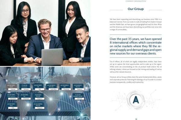Ascon-Group-PDF-Company-Profile-2019-7