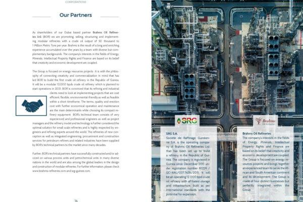 Ascon-Group-PDF-Company-Profile-2019-8