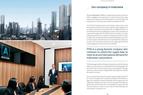 Ascon-Group-PDF-Company-Profile-2019-9